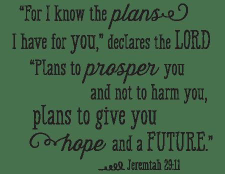 Jer29-11