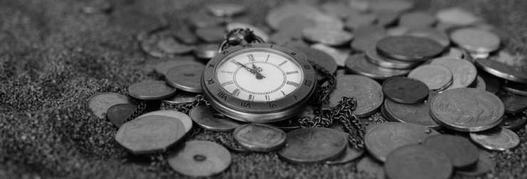 time_coins