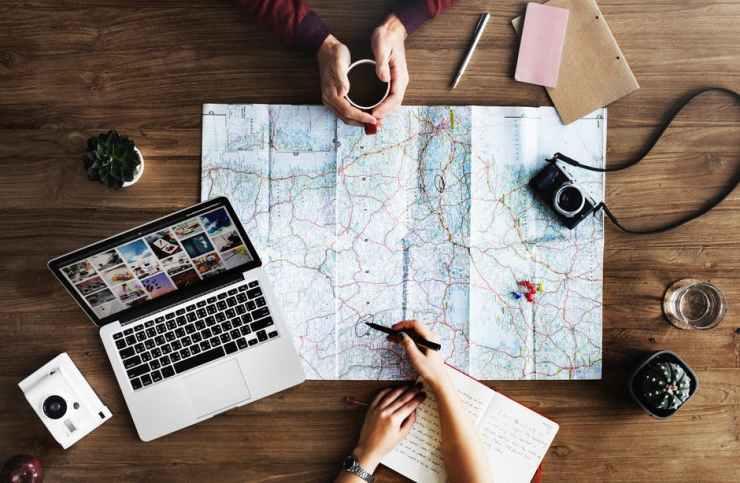 travelplan.jpeg
