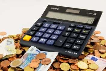 Calculate_Money
