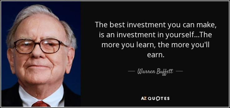 WB_InvestInSelf