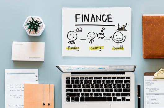 FinancePlan